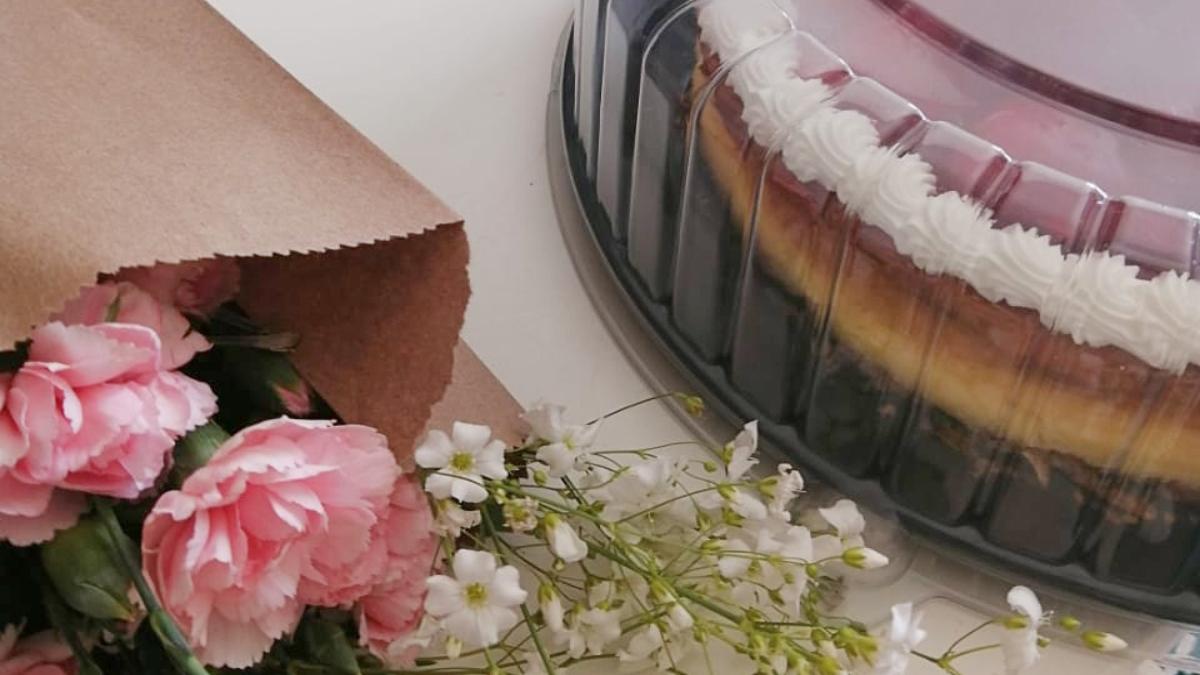 cumpleaños-fin-del-mundo-abril-romero